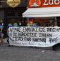 Πετράλωνα: Υπερασπιζόμαστε το δικαίωμα στη στέγη ντόπιων και μεταναστών