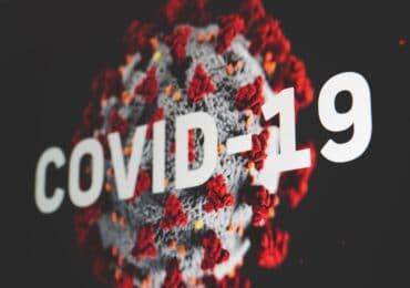 Ο COVID-19 στην Ισπανία