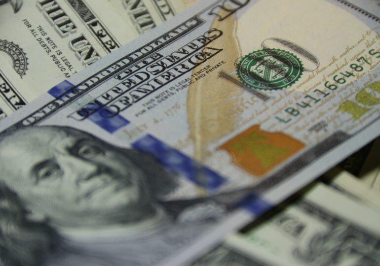 Οι μεγαλύτερες διεθνείς τράπεζες πρώτες στο ξέπλυμα μαύρου χρήματος