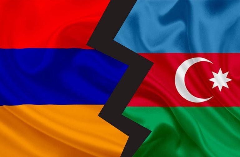 Πολιτικό Ανακοινωθέν των Επαναστατών Μαρξιστών του Αζερμπαϊτζάν