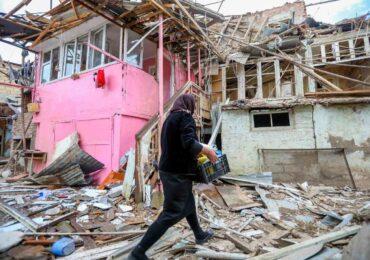DIP - Toυρκία: Σταματήστε τον τυχοδιωκτισμό στον Καύκασο