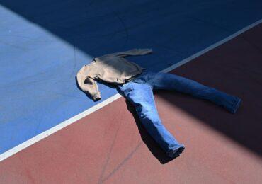 Αnthropause: Φωτογραφική αποτύπωση της πανδημίας