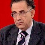 Ο Γιώργος Δελαστίκ «έφυγε»