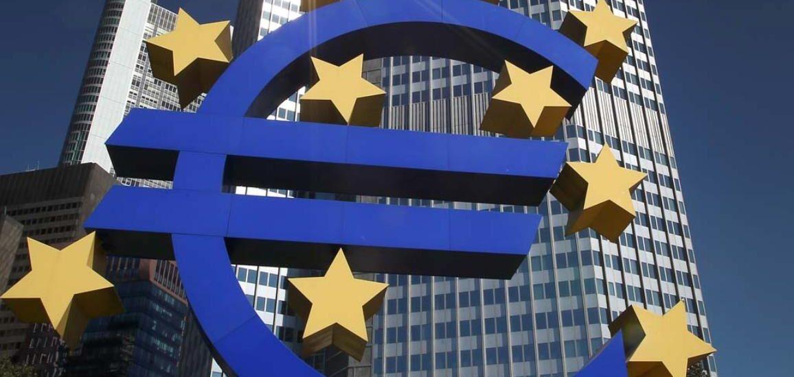 Η ΕΚΤ, οι αμερικάνικες εκλογές και το νέο πακέτο στήριξης στην Ευρωζώνη