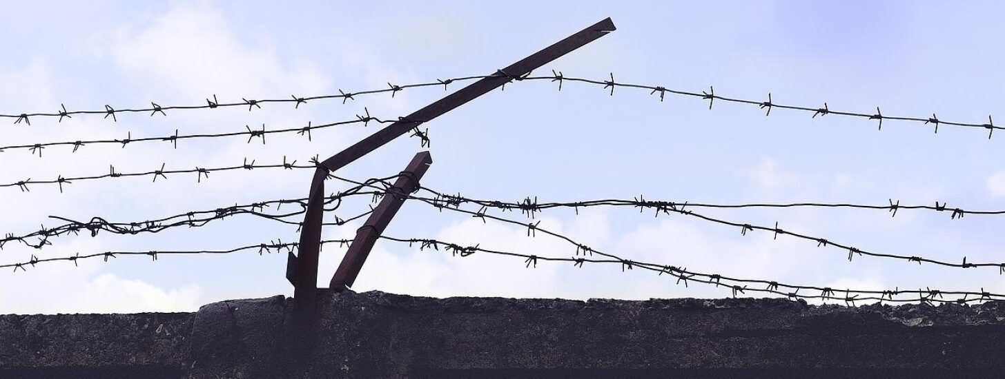 Θάνατοι από κορονοϊό στις φυλακές