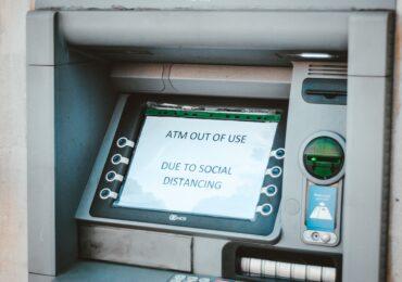 Πανδημία χρεοκοπιών επιχειρήσεων βλέπει το ΔΝΤ για την Ευρωζώνη;