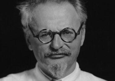 80 χρόνια από τη δολοφονία του Τρότσκι - Ο Τρότσκι και η πάλη για την Τέταρτη Διεθνή