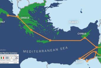 Η σημασία της προσφυγής Ελλάδας – Αλβανίας στο διεθνές δικαστήριο της Χάγης