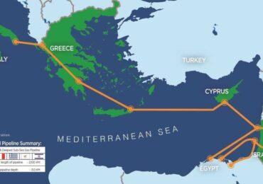 Η σημασία της προσφυγής Ελλάδας - Αλβανίας στο διεθνές δικαστήριο της Χάγης