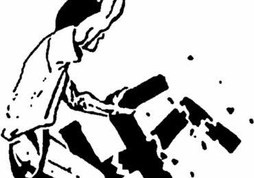Κάλεσμα του ΣΕΗ για συμμετοχή στην αντιφασιστική συγκέντρωση