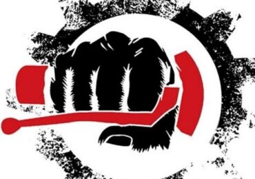 Την Πέμπτη 8 Οκτωβρίου οι εργαζόμενοι δικυκλιστές απεργούν!