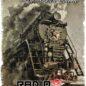 Locomotiva Radio