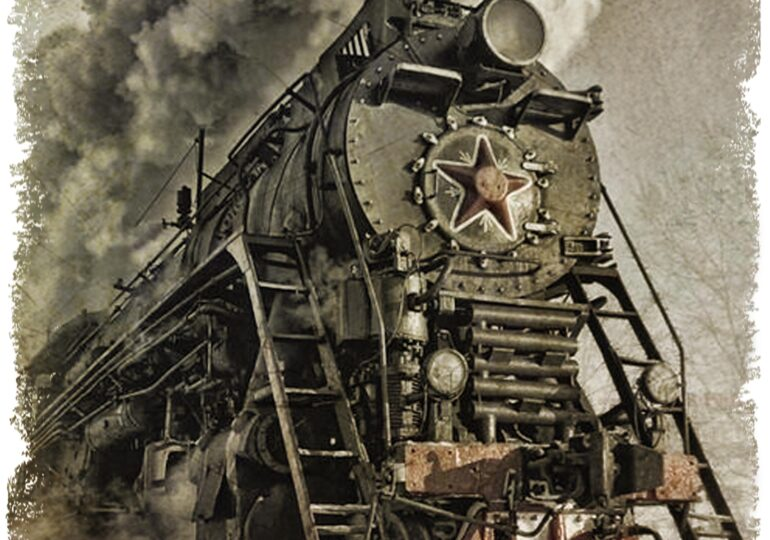 Radio Locomotiva: Aμερικάνικες εκλογές και κρίση