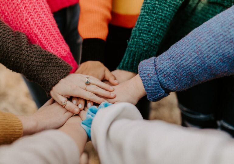 Δίκτυο Αλληλεγγύης Κοινωνικών Ιατρείων: Όλοι στην πορεία του Πολυτεχνείου