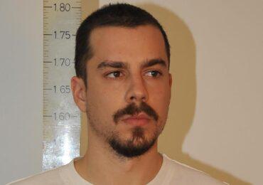 Κώστας Σακκάς: Απεργία πείνας στις φυλακές