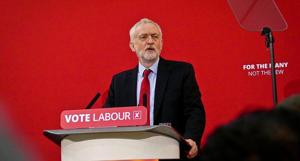 Αγγλία: Το Εργατικό Κόμμα αναπόσπαστος πυλώνας του καπιταλισμού