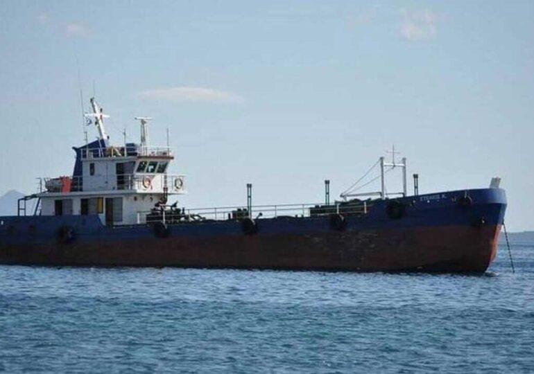 Το πλοίο που κατελήφθη από πειρατές ήταν ανασφάλιστο!