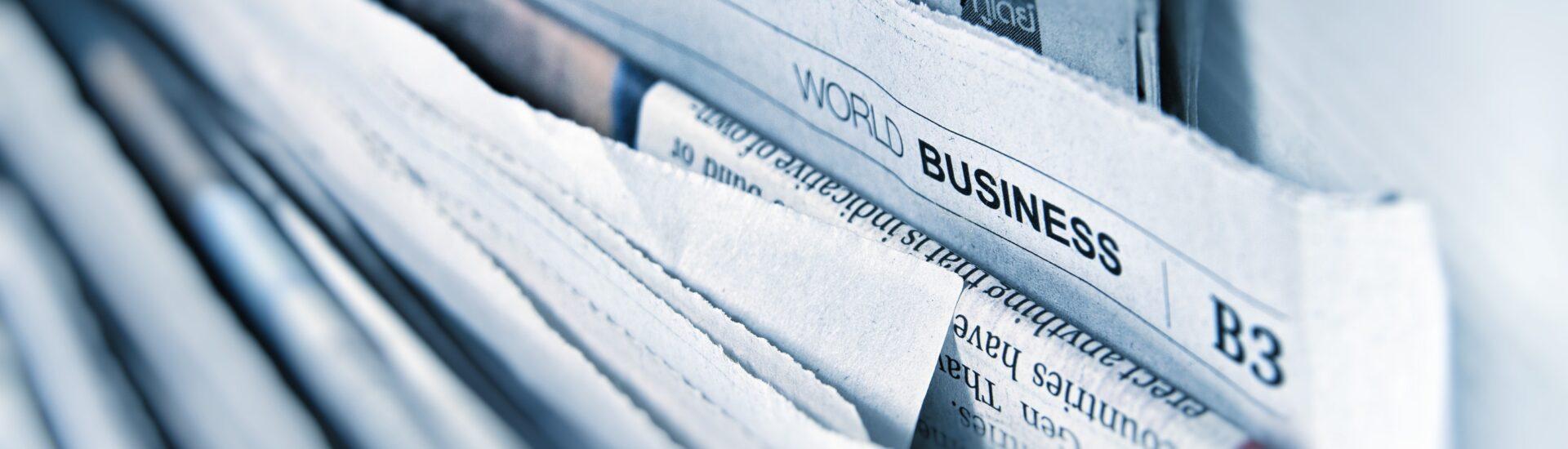 """Απεργία στα κανάλια για το """"μαύρο"""" στις εργασιακές σχέσεις"""