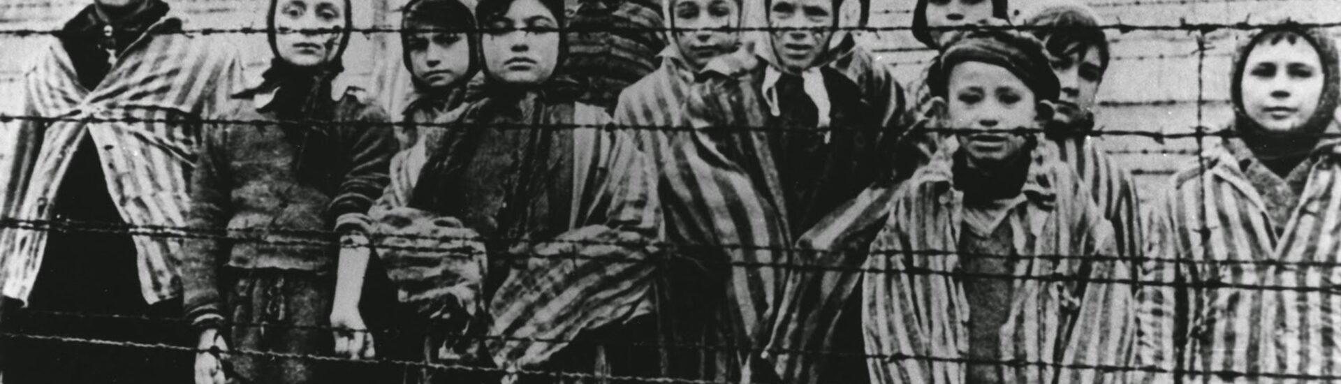 Ένωση Εβραίων της Γαλλίας για την Ειρήνη: Να τιμήσουμε την μνήμη της απελευθέρωσης του Άουσβιτς αρνούμενοι το ρατσισμό και το φασισμό