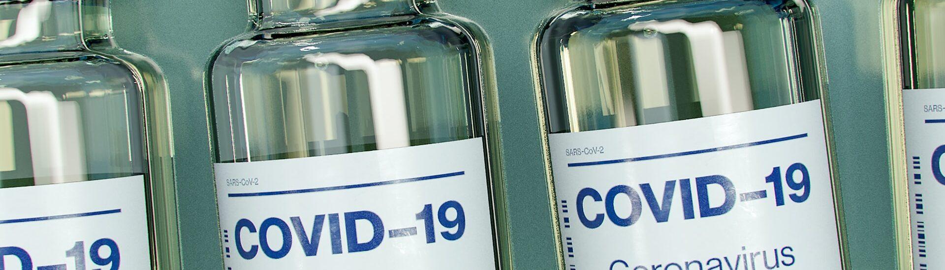 10 σημεία για τα εμβολία και τους εμβολιασμούς
