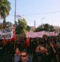 ΕΕΚ: Όλοι στη διαδήλωση της 6ης Δεκέμβρη 2020