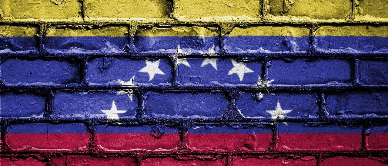 ΗΠΑ: Κυρώσεις στην Κίνα για συναλλαγές με τη Βενεζουέλα