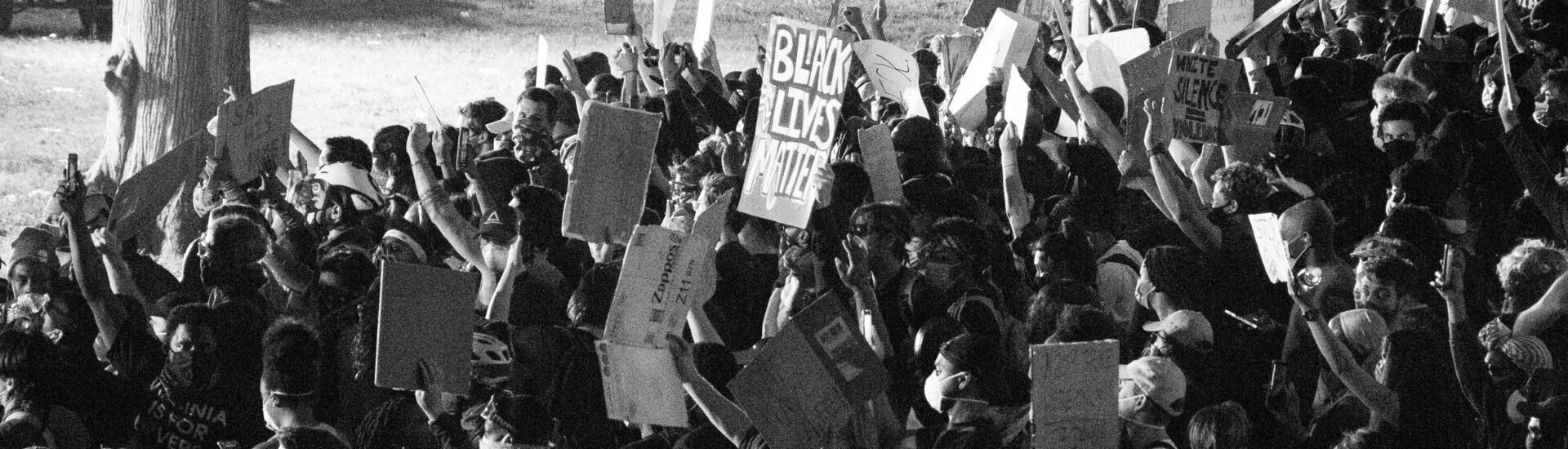 Βρετανία: Αστυνομική θηριωδία εναντίον μαύρου εφήβου