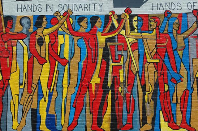 Πληροφορίες για το Δίκτυο Αλληλεγγύης Κοινωνικών Ιατρείων