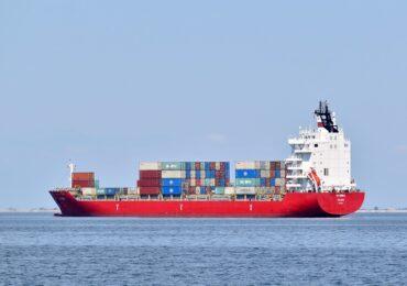 """Οι Ναυτεργάτες """"Στέλιος Κ"""": Από την ομηρία των πειρατών στα νύχια της πειρατικής ναυτιλιακής εταιρείας"""