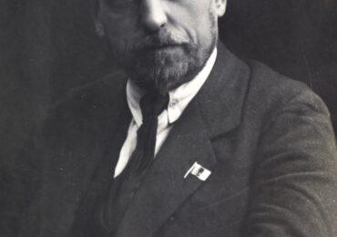100 χρόνια πριν! Πως οι Μπολσεβίκοι καταπολεμούσαν τις επιδημίες