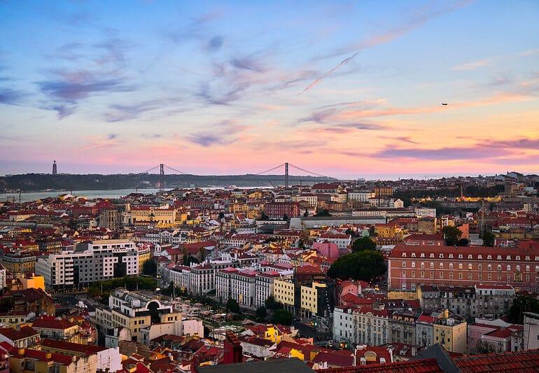 Προεδρικές Εκλογές στην Πορτογαλία