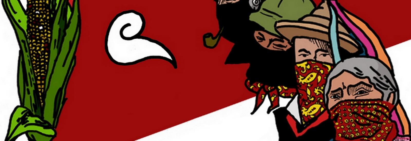 Πρωτοχρονιάτικη διακήρυξη των ΖΑΠΑΤΙΣΤΑΣ: Διακήρυξη για τη Ζωή