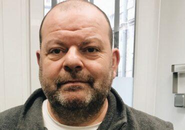 Γαλλία: H συγκινητική ιστορία του φούρναρη - απεργού πείνας