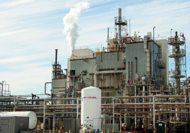 """Το κεφάλαιο δηλητηρίασε το 99% της ανθρωπότητας με """"ανθεκτικές χημικές ουσίες"""""""