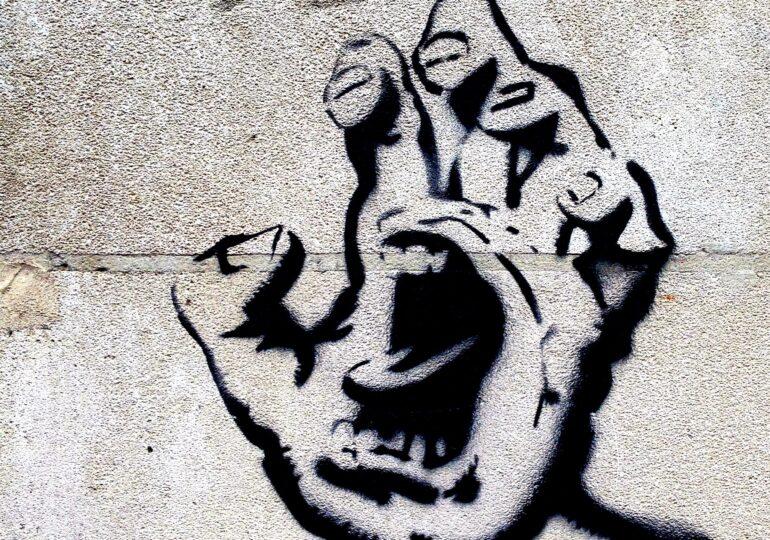 Καταγγελία: Εκδικητική απόλυση στη Smile Kiosk