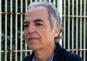 Σε απεργία πείνας ο Δημήτρης Κουφοντίνας