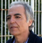 Η ζωή του φυλακισμένου απεργού πείνας Δημήτρη Κουφοντίνα κινδυνεύει