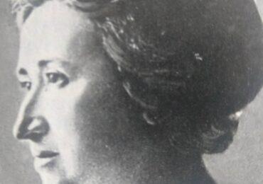 15 Γενάρη 1919: Η δολοφονία της Ρόζας Λούξεμπουργκ και του Καρλ Λημπκνεχτ