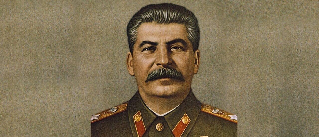 Ο Στάλιν, η Κούβα και η Ελευθερία