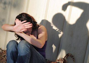 Οι γυναικοκτονίες της Ζανέτ και της Κριστίνας