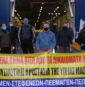 Mετά την 48ωρη, νέα 24ωρη απεργία στα λιμάνια