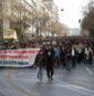 Ι. Κούρτοβικ: Απάντηση στα ψεύδη της κυβερνητικής προπαγάνδας