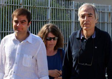 Για το αίτημα της απεργίας πείνας του Δ. Κουφοντίνα: μια καθαρή υπόθεση