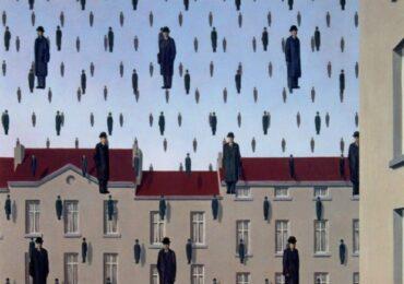 Πανδημική κόπωση, Καπιταλισμός και Ζωή