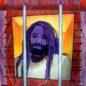 Η ζωή του φυλακισμένου Μουμία Αμπού-Τζαμάλ σε κίνδυνο!