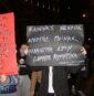 Μαζικό Kίνημα Αλληλεγγύης στον Δημήτρη Κουφοντίνα