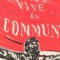 150 χρόνια:Η οικονομική κατάσταση της Γαλλίας λίγο πριν την Κομμούνα