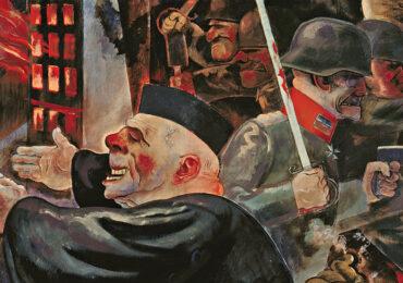 ΕΕΚ: Αντιμιλιταριστική - Αντιπολεμική - Αντιιμπεριαλιστική Μέρα Δράσης