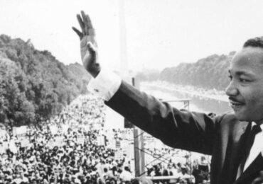 Ο Μάρτιν Λούθερ Κινγκ που δεν θέλουν να ξέρουμε