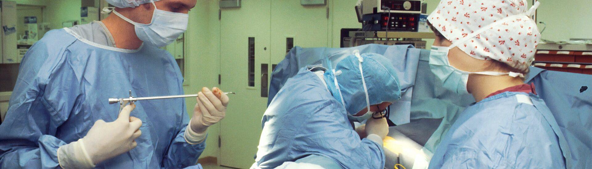 Η πανδημία έχει καταστροφικές συνέπειες στους καρκινοπαθείς και τους ψυχικά πάσχοντες